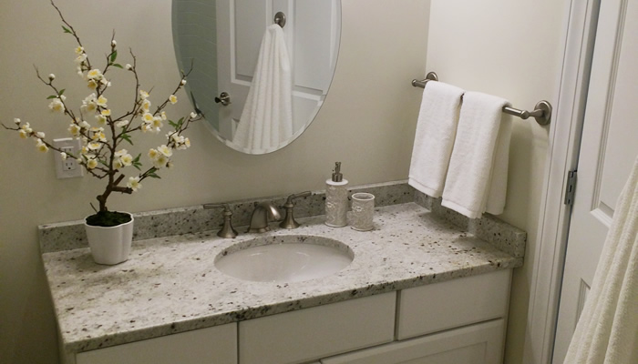 Edgewater Apartment Amenities | Apartments in Easton, MA